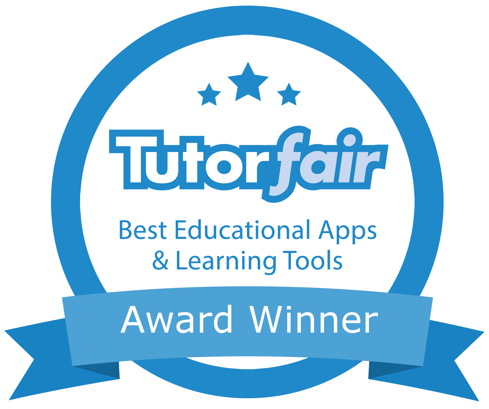 Tutorfair's Best Educational Apps