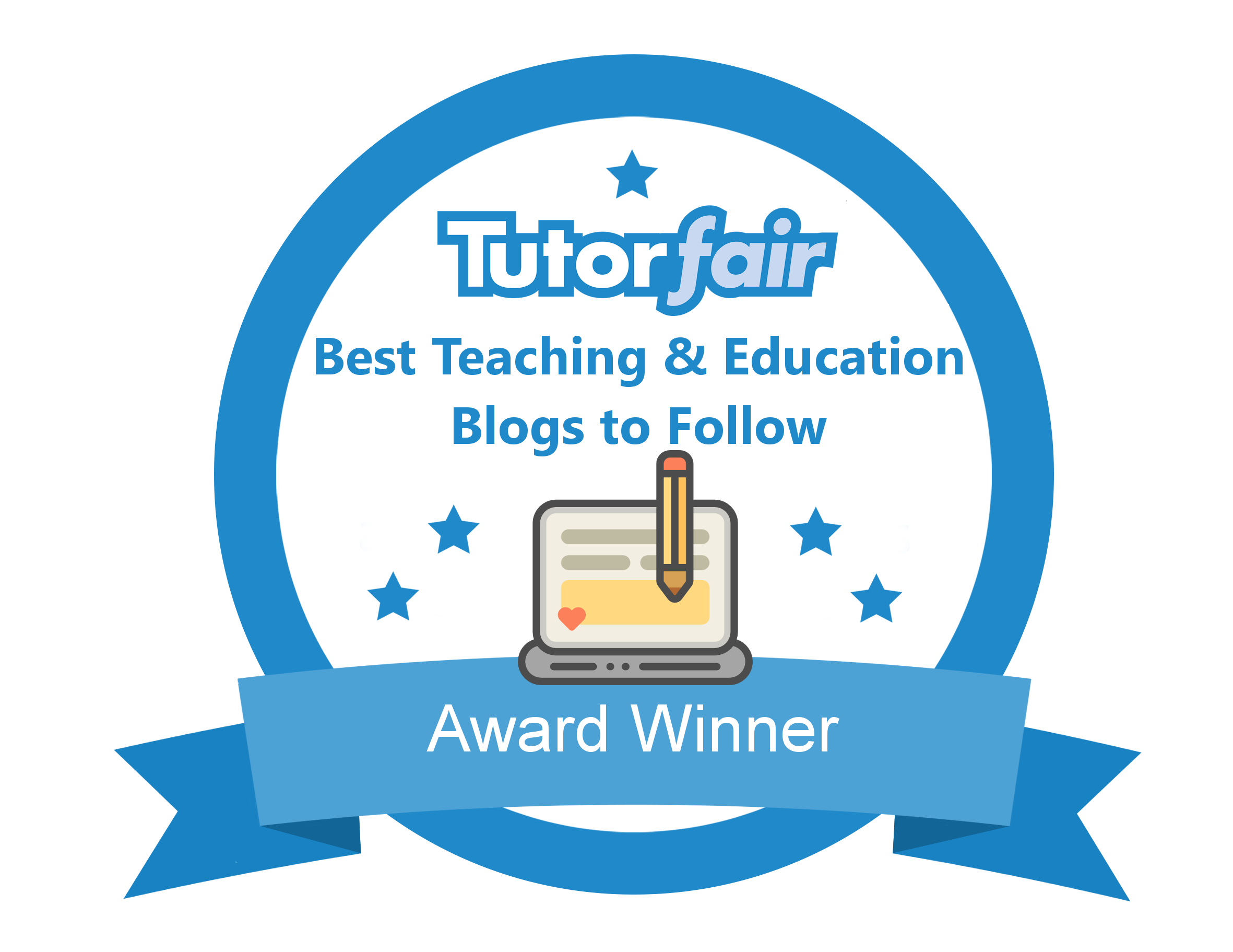 Tutorfair's Best Educational Blogs