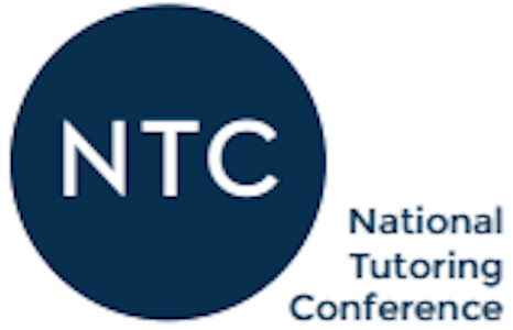 National Tutoring Conference