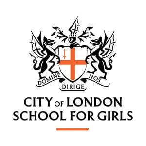 City Girls Logo