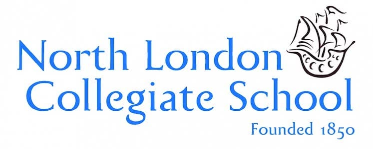 North London logo