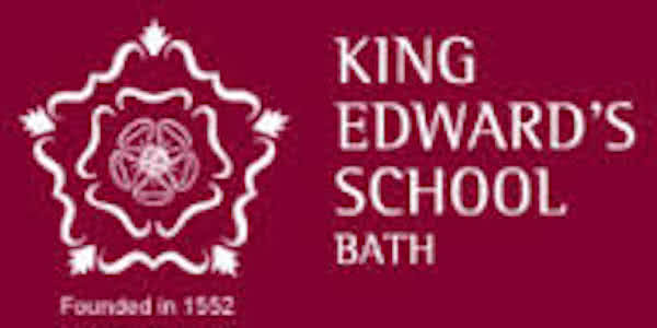 get into King Edward's School reuse
