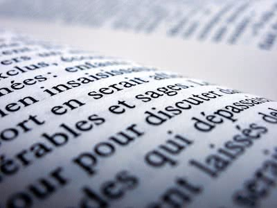 French Exam Tips from Volunteer
